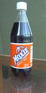 moxie_bottle.jpg