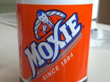 moxie_label.jpg