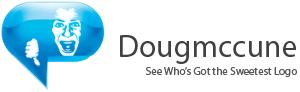 dougmccune_photoshop_logo.png