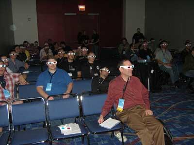 3d_glasses_2.jpg