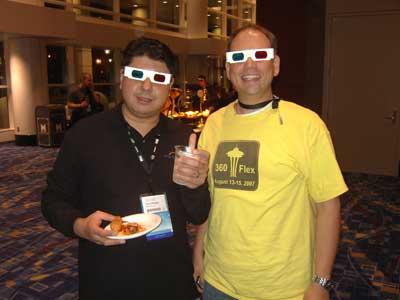 3d_glasses_4.jpg