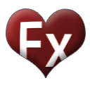 flex_heart.png