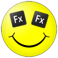 flex_smiley.png