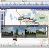 mapmypixscreensnapz003.jpg