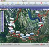 mapmypixscreensnapz005.jpg