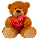 921-i_love_you_teddy_bear.jpg