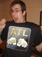 atl_shirt3.jpg