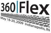 360Flex