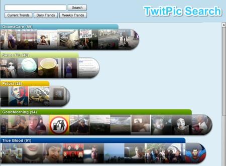 twitpic_example