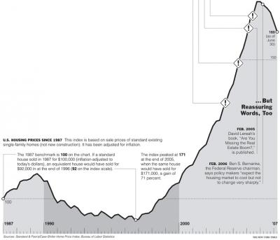 nyt_chart_cropped