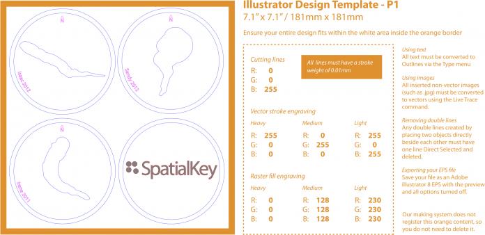 coaster_designs