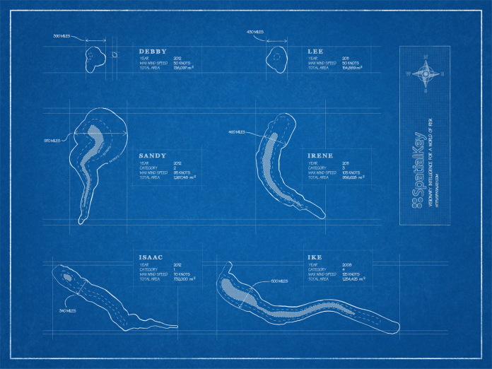 hurricane_blueprint_1280