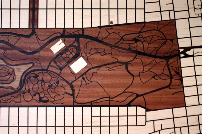 woodcut_sf_6