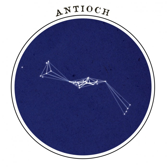 antioch_closeup