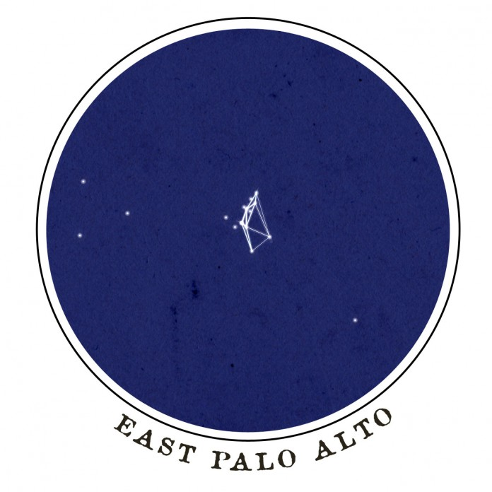 east_palo_alot_closeup