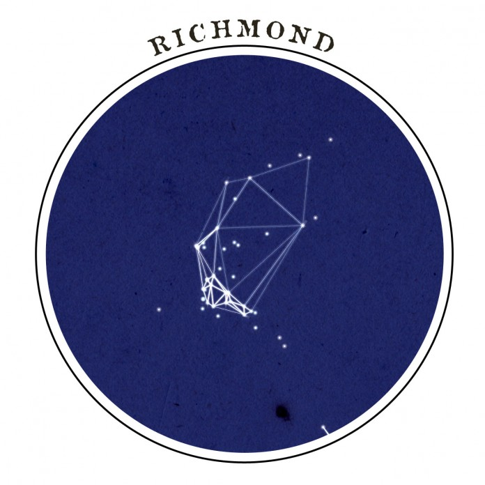 richmond_closeup