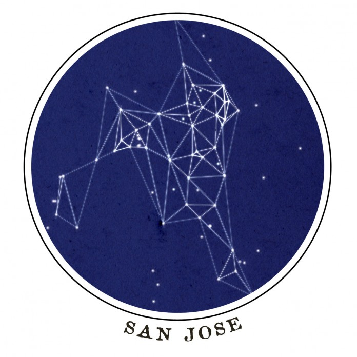 san_jose_closeup
